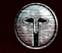 Age of Empires III El Mundo Antiguo (EMA) Seleuc10