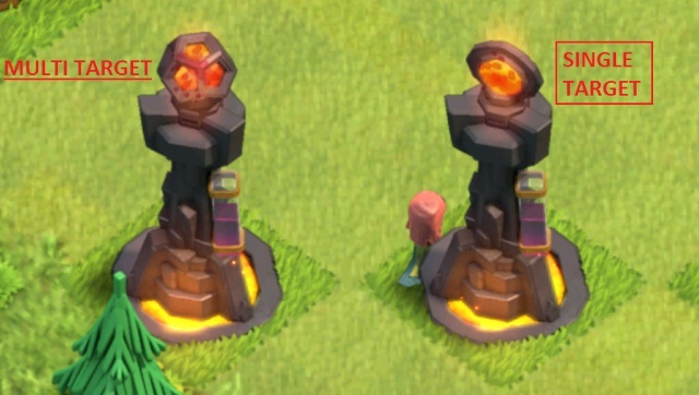 Everything you need to know about INFERNO TOWERS  Inf_to10