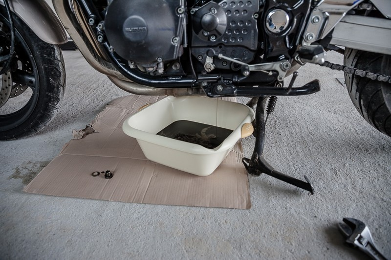 Suz GSX 750 inaz Inaz-710
