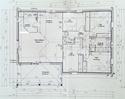 Conseils pour peinture moderne, design ! 00214