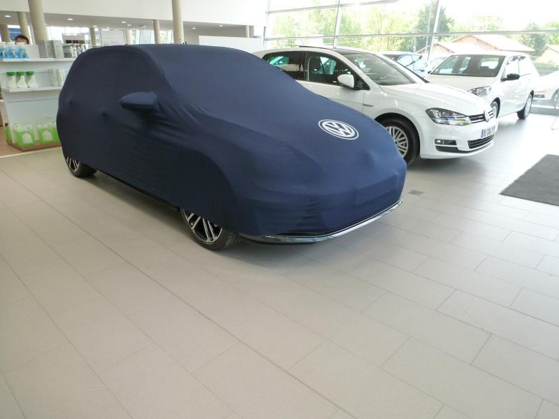 Golf 7 GTD DSG 5P Gris Carbone P1120114