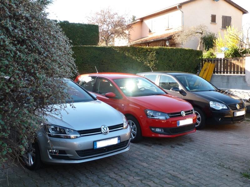 Mes autres véhicules Trio_c10