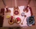 Votre ou vos autels - Page 3 Photos12