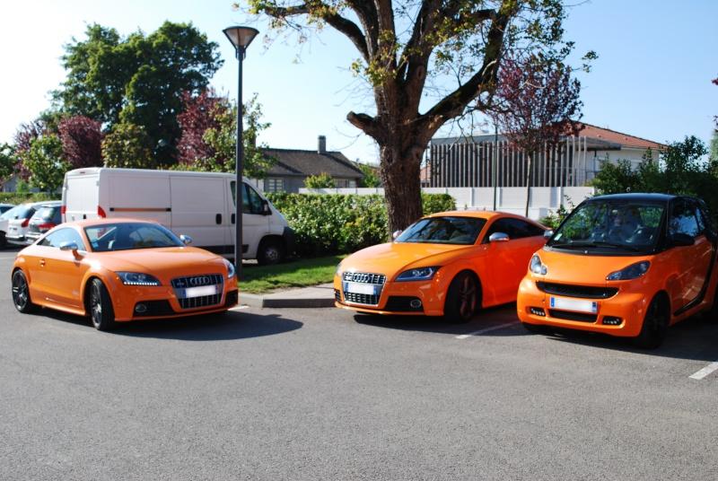 TTS Orange Magma 2 - Page 2 610