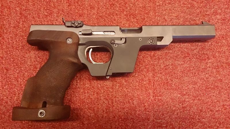Walther gsp 22, avis? Dsc_0218