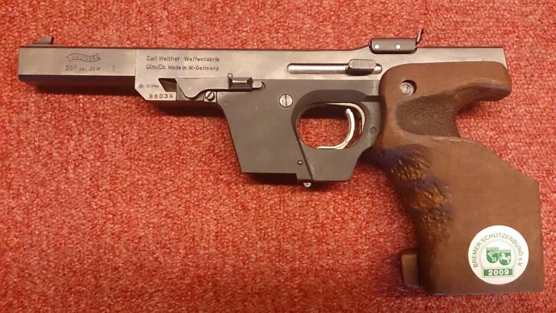 Walther gsp 22, avis? Dsc_0219