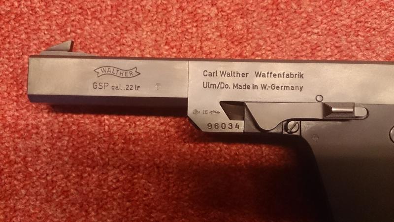 Walther gsp 22, avis? Dsc_0220