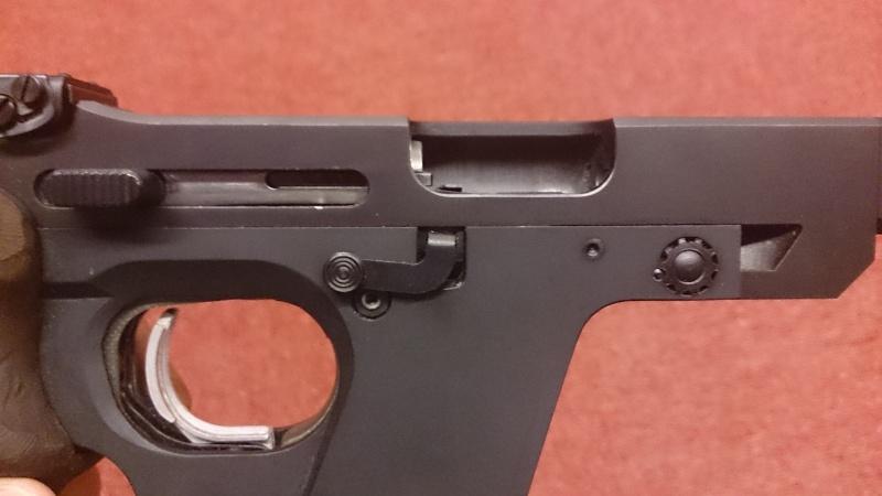 Walther gsp 22, avis? Dsc_0223