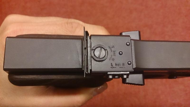 Walther gsp 22, avis? Dsc_0224