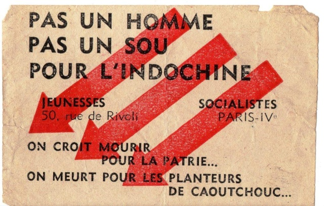 UN TRACT... Tract_11