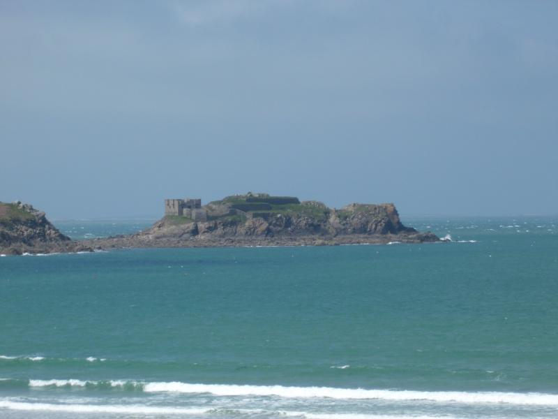 Mon petit séjour en Bretagne  P1080511