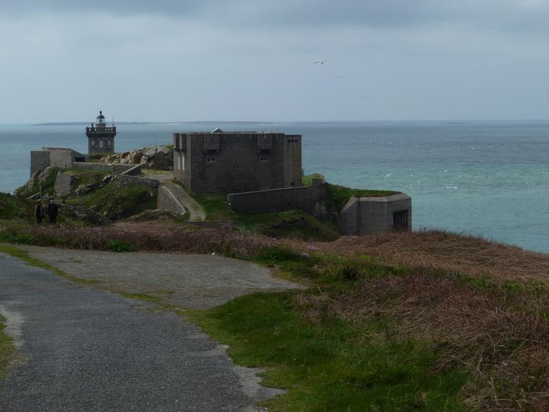 Mon petit séjour en Bretagne  P1080512