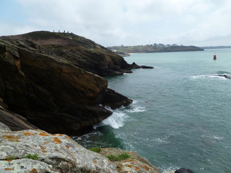 Mon petit séjour en Bretagne  P1080514