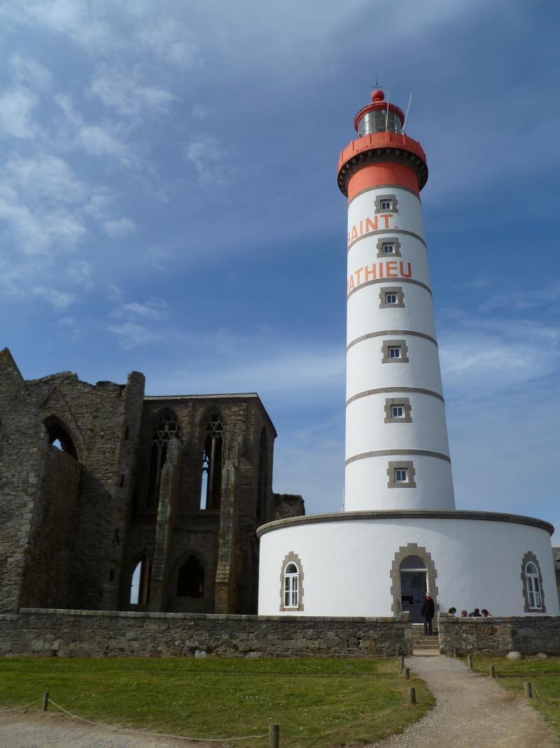 Mon petit séjour en Bretagne  P1080517