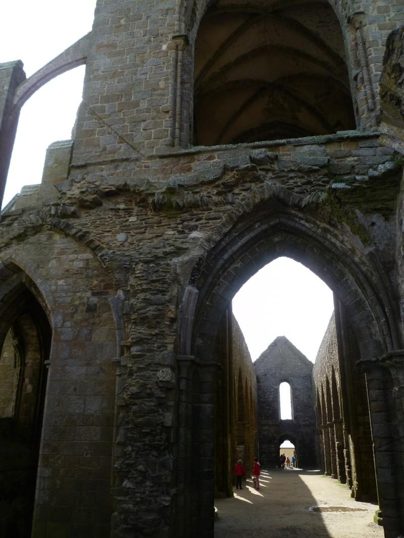 Mon petit séjour en Bretagne  P1080518