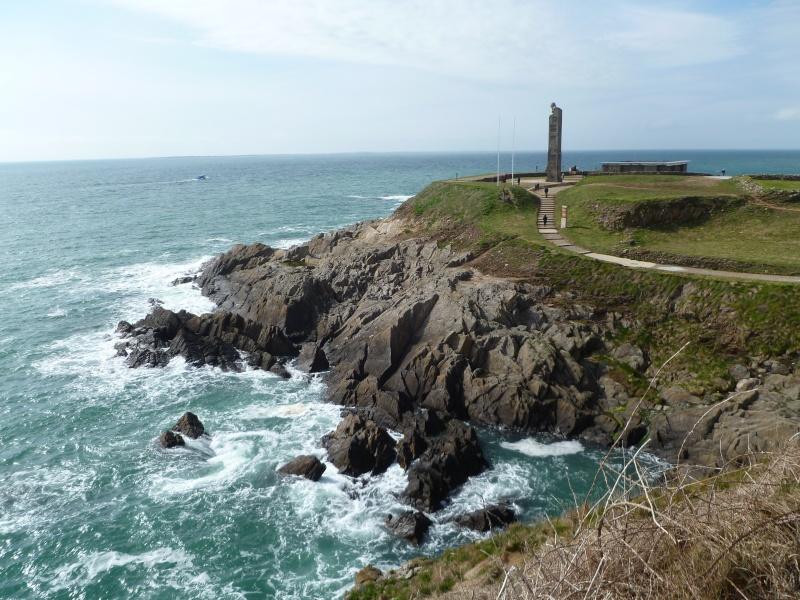 Mon petit séjour en Bretagne  P1080520