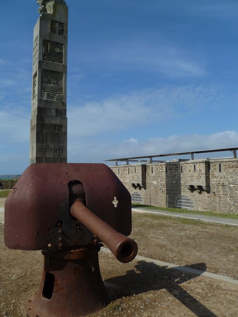 Mon petit séjour en Bretagne  P1080521