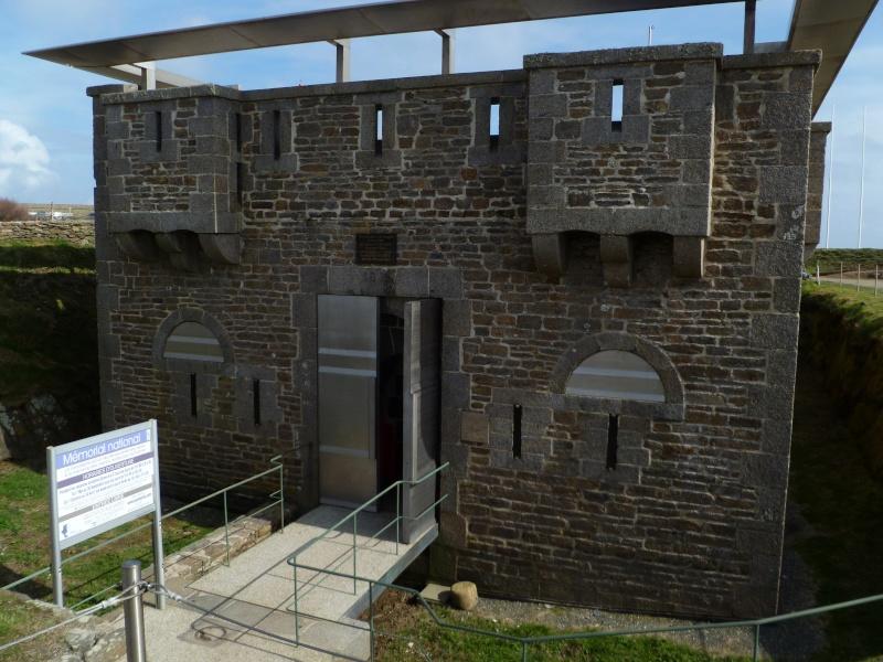 Mon petit séjour en Bretagne  P1080523