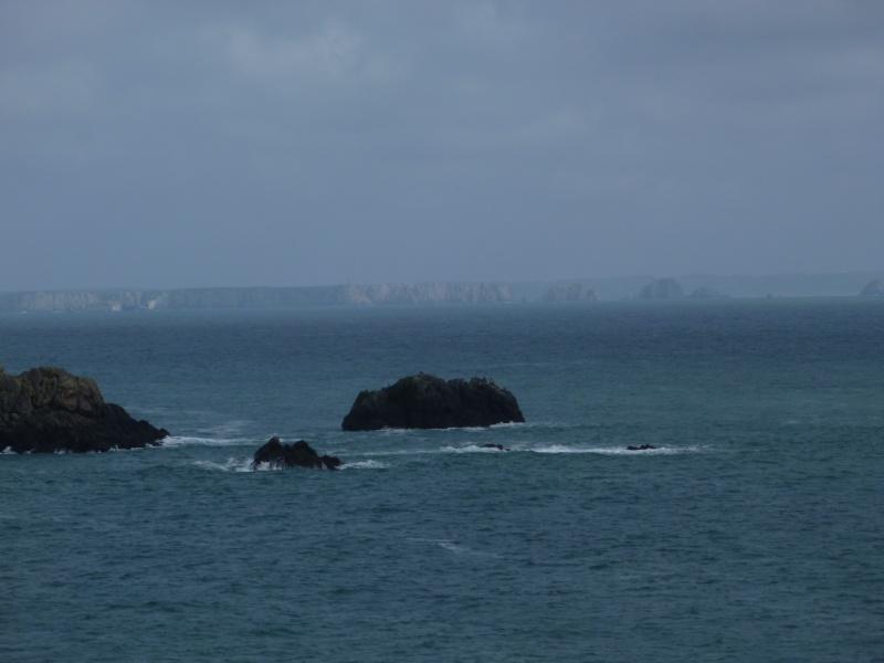 Mon petit séjour en Bretagne  P1080611