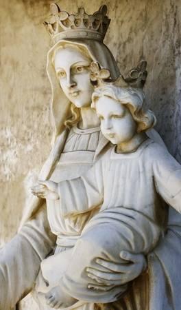 Veliki požar u svetištu u Mariji Bistrici! Požar 'preživio' jedino - plastični kip Gospe! 10876510