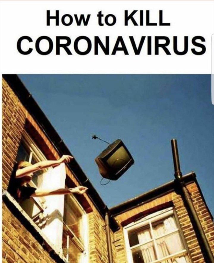 Corona memes i slično - Page 6 Eyr1au10