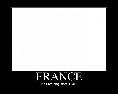 Italijani skinuli zastavu EU i zamenili je Kineskom - Page 4 France10