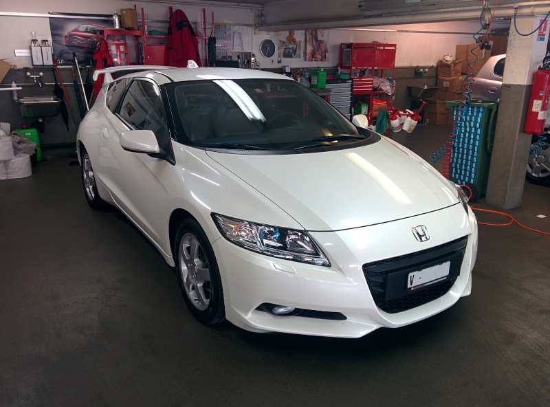 [VD] [AntoZ] CRZ GT White Pearl Img_2014