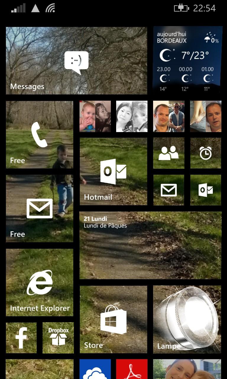 [DISCUSSION]Retours sur Windows Phone 8.1 & Dev-Preview - Page 2 Wp_ss_13