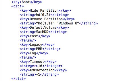 [TUTO]Cacher/Renommer un partition dans un bootloader.  Captur10