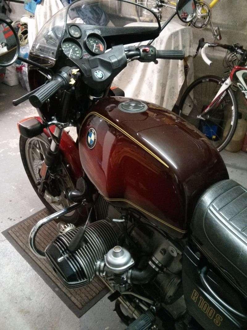 R100s de 80 Bmw-pe10