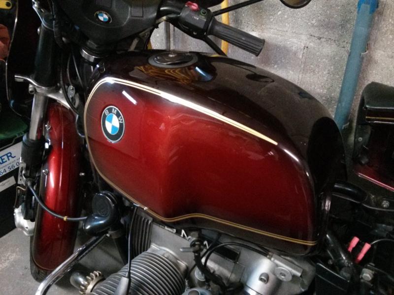 R100s de 80 Bmw-pe12