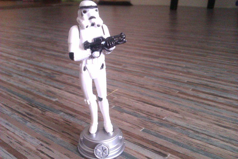 Collection n°194 de trooper9509 Imag1163