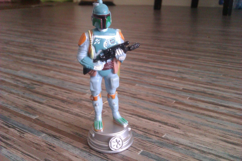 Collection n°194 de trooper9509 Imag1164