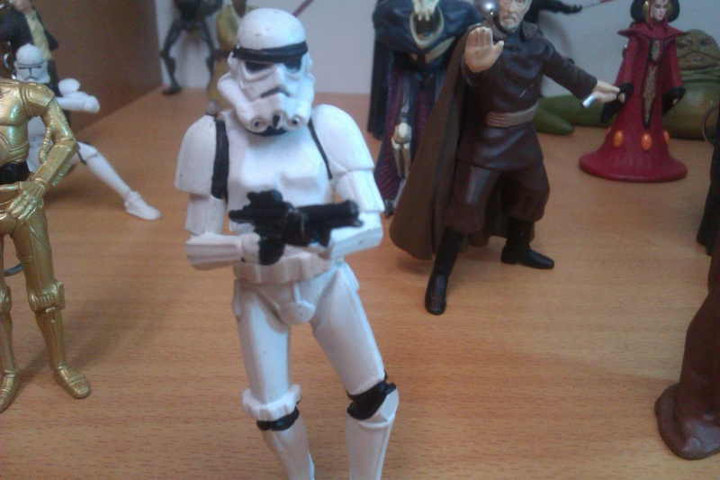 Collection n°194 de trooper9509 Imag1169