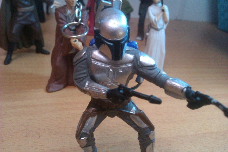 Collection n°194 de trooper9509 Imag1172