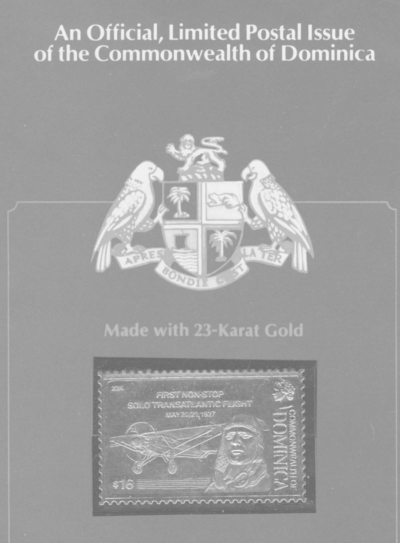 Informationen zu dieser Briefmarke  Briefm12