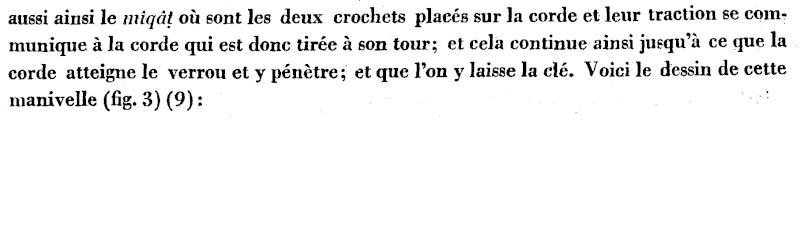 About Large Medieval Crossbow Stock (French Translation Needed) Ziyar310