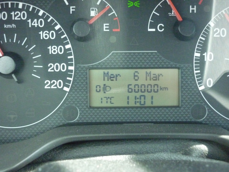 la mia auto 36-03-10