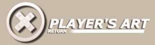 www.playersart.ovh
