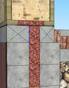 Fondations avec double muret - Page 5 Fondat16