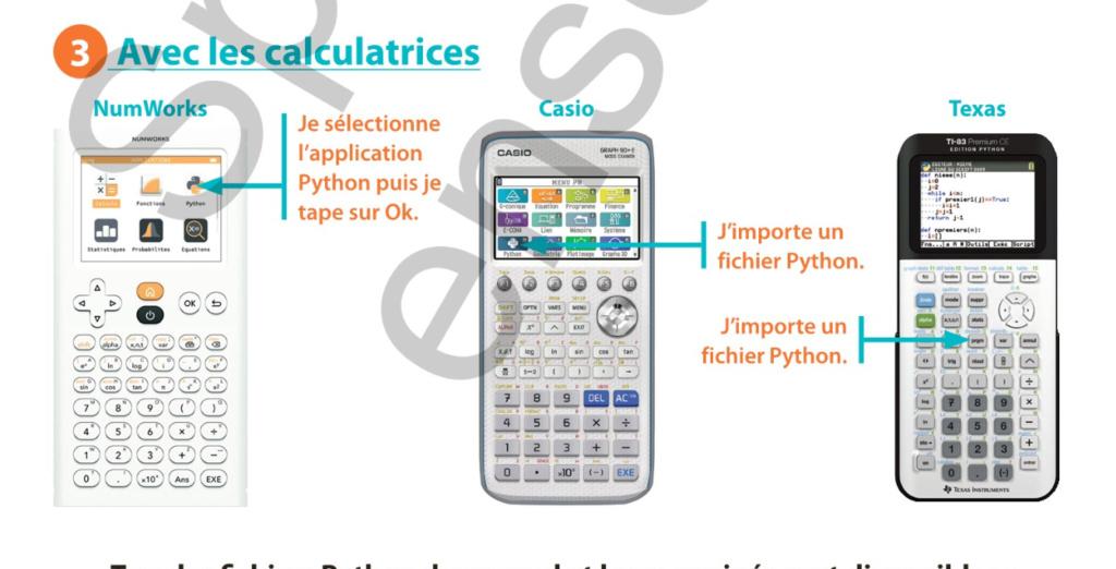 Une nouvelle calculatrice, avec du Python - Page 3 2019-015
