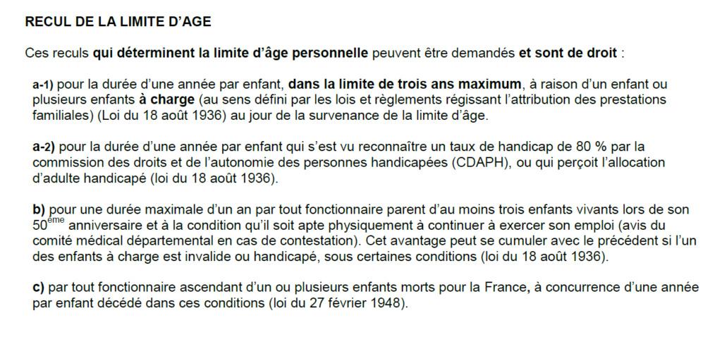 Simulateur ensap pension retraite en multi régime - Page 2 2021-032