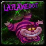La boutique à avatars et signatures - Page 35 Laflam11