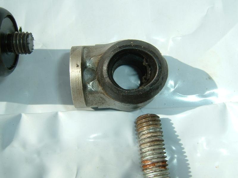 L'amortisseur de freinage ALKO: les ref Dscf0110