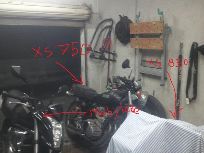 Projet XS Zero Xs850_12