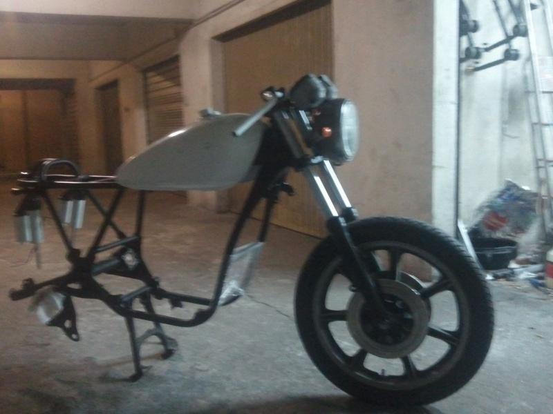 Projet XS Zero Xs850_37