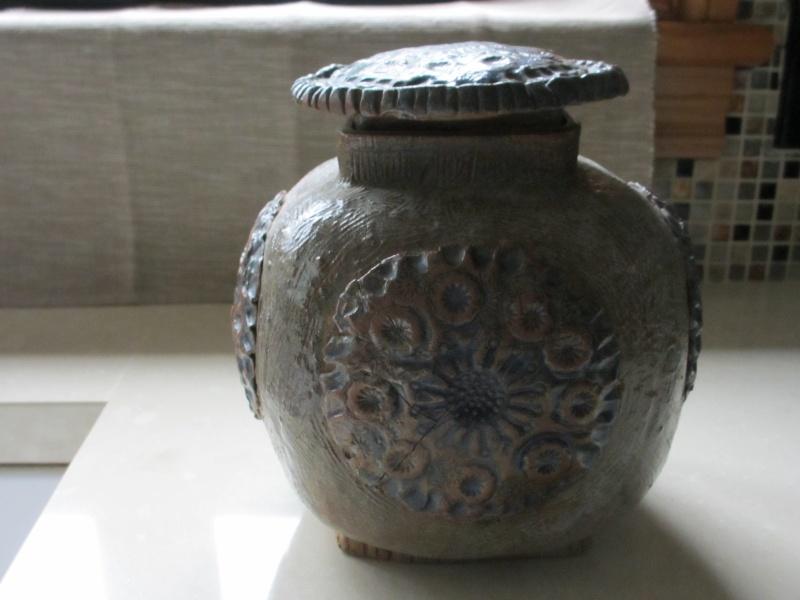 potter's mark three legs of mann Img_0111