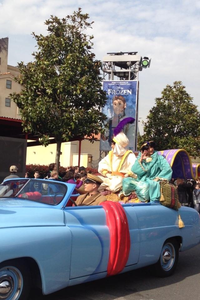 Vos photos avec les Personnages Disney - Page 6 Star_s14