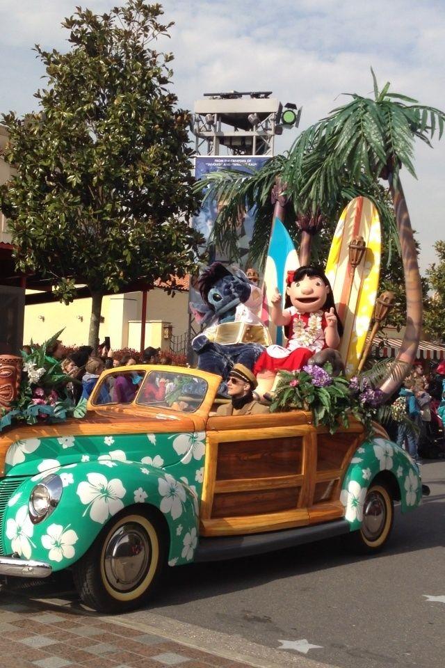 Vos photos avec les Personnages Disney - Page 6 Star_s17