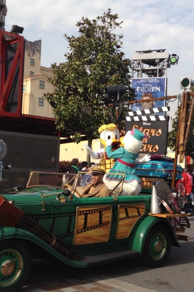 Vos photos avec les Personnages Disney - Page 6 Star_s21